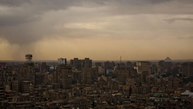 EU grants Egypt 20 mn euros for development projects