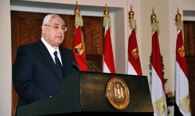 Egypt: Constitutional referendum announced for January 14/15