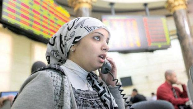 Egypt launches index for small and mid-cap companies