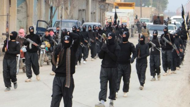 Opinion: No difference between ISIS and Al-Nusra Front