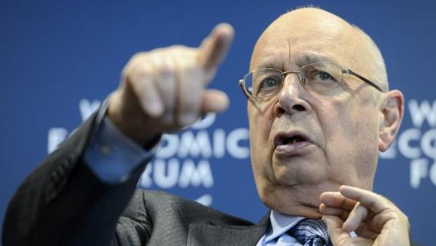 Davos to focus on global economy, conflicts