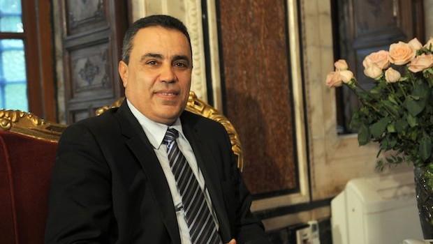 New Tunisian leader faces economic challenges