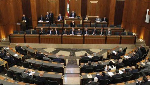 Lebanon's Unwritten Constitution