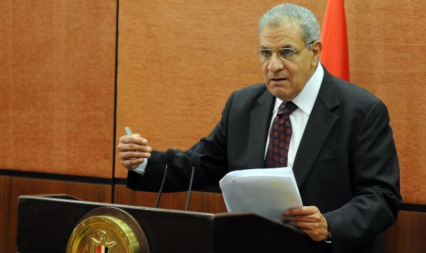 Egypt: PM Mahlab reappoints majority of ministers