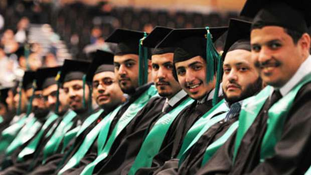 Debate: The fundamental challenge facing Gulf universities is not an academic one