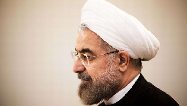 Rouhani approves execution of Arab–Iranian poet