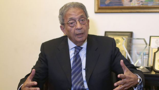 Egyptian political parties continue alliance-building