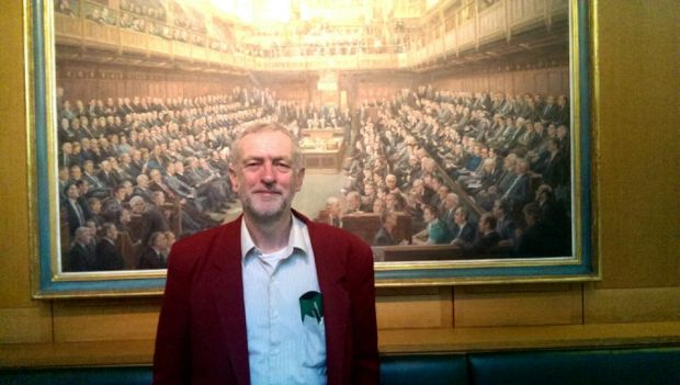 British MP: UK–Iran relations are being restored