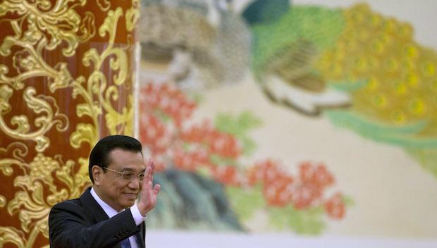 Analysis: Ever-growing business ties between China and Saudi Arabia