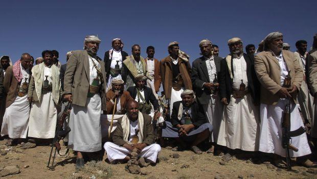 Yemen: Growing concern over Houthi attacks