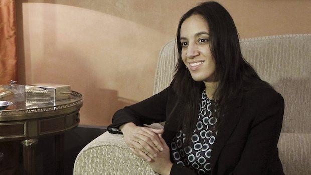 Moroccan deputy FM on Sahara conflict, trade