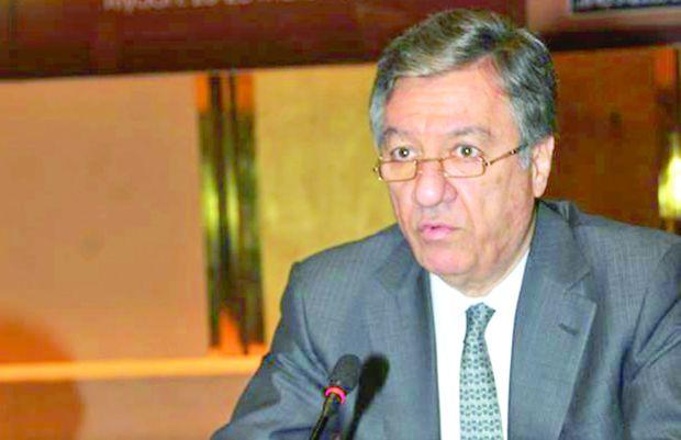 Lebanon's ex-industry minister: Real estate market at rock bottom