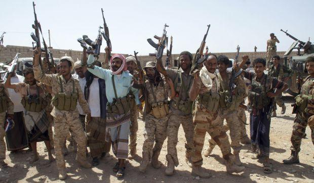 Yemen FM: War against Al-Qaeda will take years