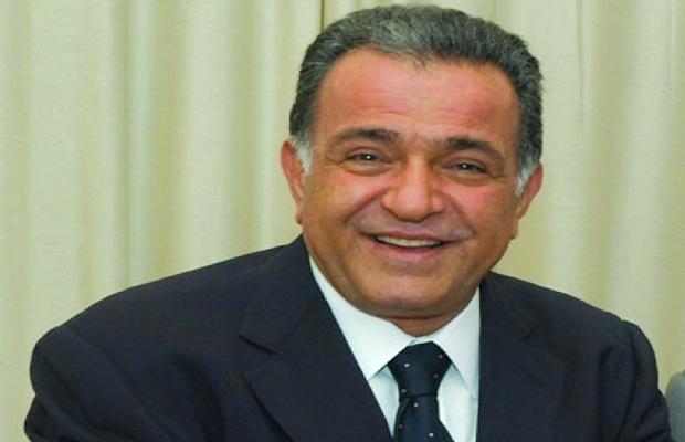 "Deputy speaker: Lebanese lawmakers are ""apathetic"" about presidency vacuum"