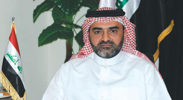 """Sunni Arab tribes will take control of Anbar within """"two days""""—Islamic Army founder"""