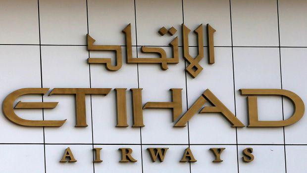 Etihad Airways H1 revenues up 28 pct on passenger, cargo growth