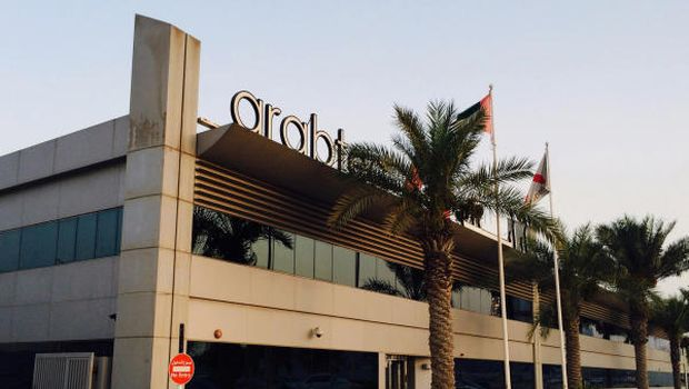 Arabtec says has Aabar's backing, no projects scrapped
