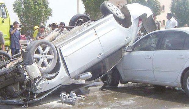 Saudi insurance market set for major losses during Eid season: sources