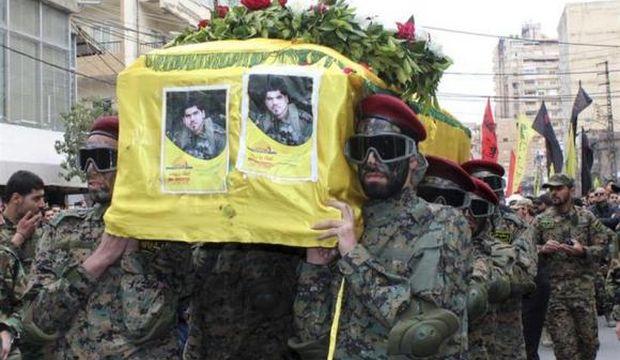 Syrian rebels intensify attacks on Hezbollah in Qalamoun
