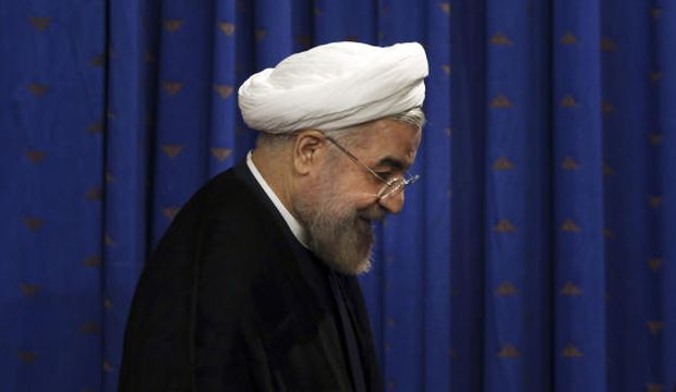 Rouhani sends brother to join Iran nuclear negotiations