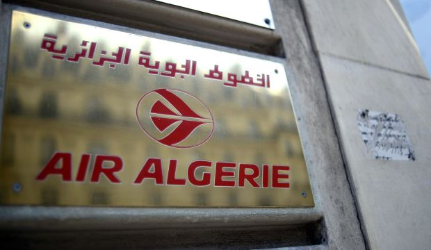 Bad weather likely cause of fatal Air Algerie crash: French officials