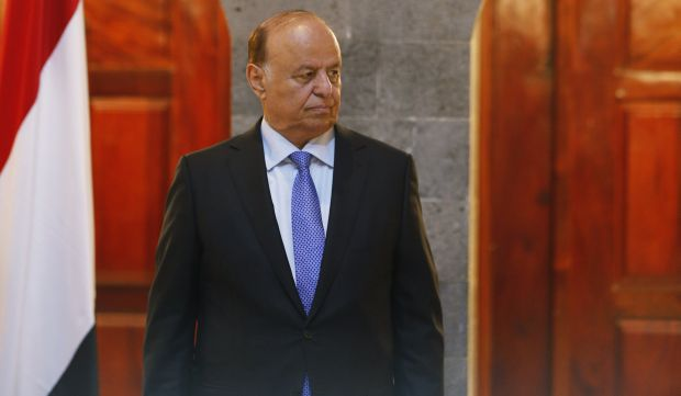 Opinion: President Hadi's Failings
