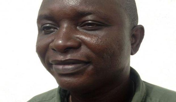 Sierra Leone's top Ebola doctor dies from virus