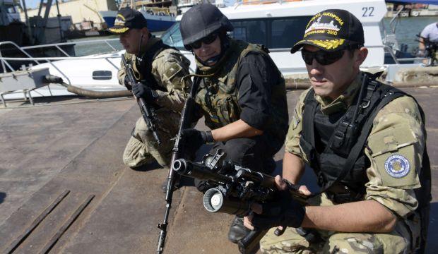 """Complacent"" NATO unprepared for Russian threat: British lawmakers"