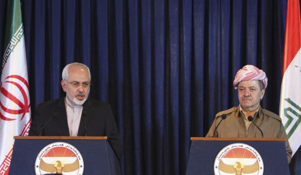 Opinion: When it comes to ISIS, Iranian help is useless and dangerous