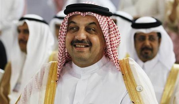Gulf committee readies report on rift with Qatar