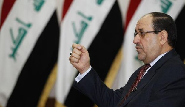 State of Law refuses to back down on Maliki