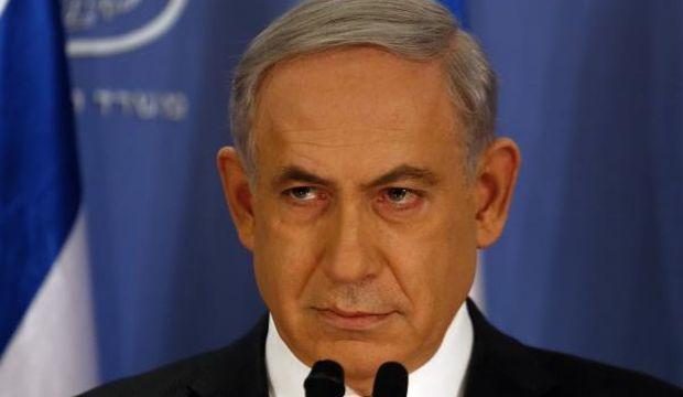 Netanyahu says Israel shunning Gaza truce talks, won't negotiate under fire