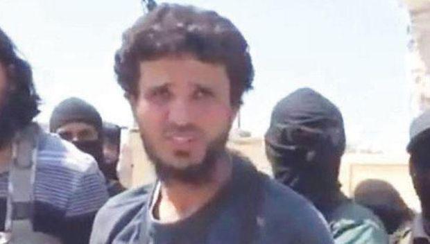 Libya's Wissam Bin Hamid: From Mechanic to Warlord