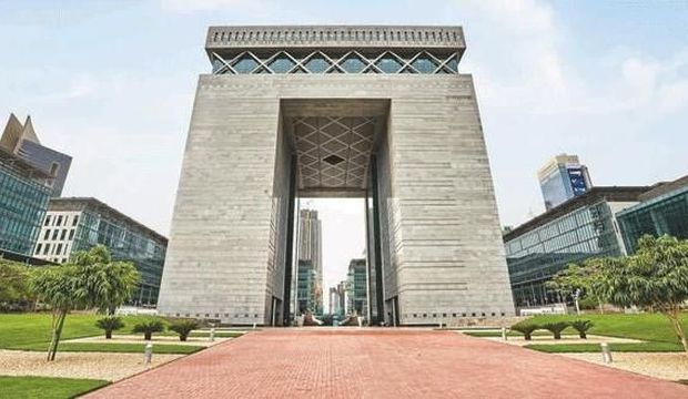 GCC to drive sukuk growth: report