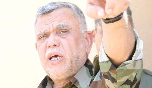 Hadi Al-Ameri: A Militia Leader Torn between Washington and Tehran
