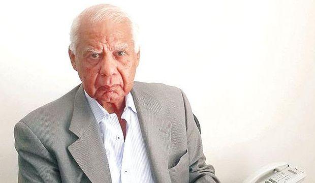 Hazem El-Beblawi: I became PM when Egypt was in grave danger