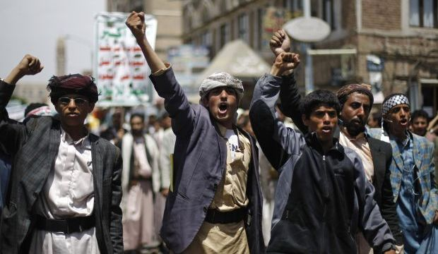 Yemeni Justice Minister: The government cannot resign now