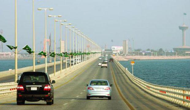 Bahraini, Saudi authorities foil attempt to smuggle explosives into Saudi Arabia