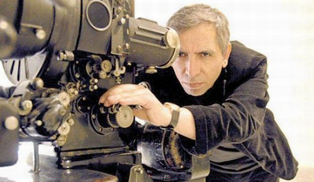 Mohsen Makhmalbaf: Tehran tried to kill me