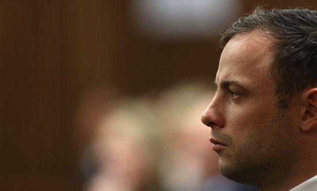 Pistorius found guilty of culpable homicide