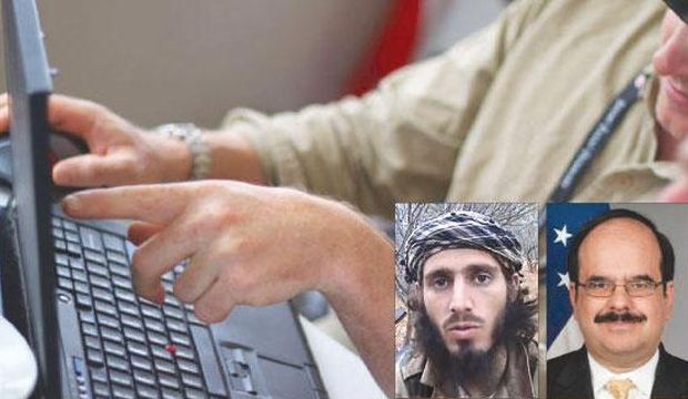 Waging the Information War on ISIS