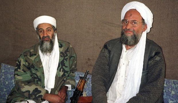 Taking Tea with Terrorists
