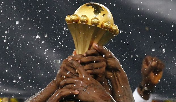 Morocco stripped of 2015 Nations Cup and disqualified