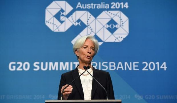 G20 leaders agree on $2 trn boost to growth