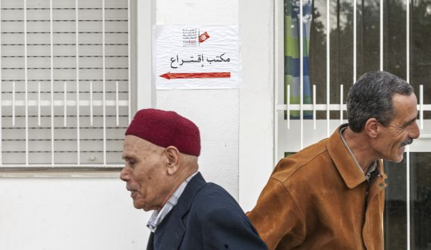 Opinion: Have Tunisia's Islamists learned their lesson?