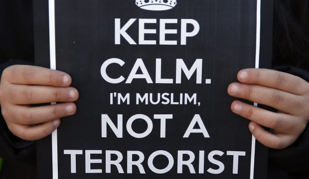 Opinion: Idiocy and Islamophobia