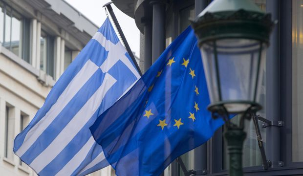 Euro zone may need extra summit to clinch Greek deal