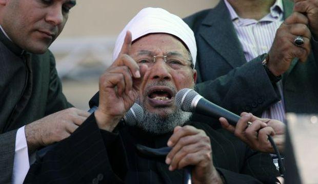 Opinion: How Islamism has damaged Islam