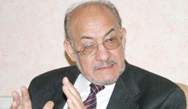 "Jordan Brotherhood leadership ""illegitimate"": former Supreme Guide"