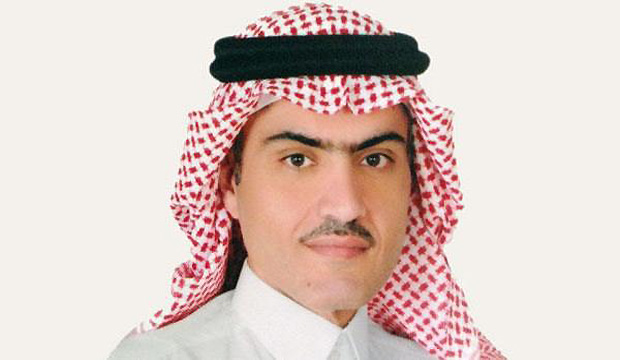 Saudi Arabia appoints first ambassador to Iraq in 25 years